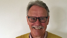 Audio «Im Tagesgespräch: Bruno S. Frey – Wirtschaft und Terror» abspielen