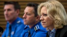 Audio «Täter des Vierfachmordes von Rupperswil gefasst» abspielen