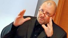 Audio «Anklageschrift gegen Financier Behring» abspielen