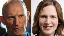 Audio «Abstimmungskontroverse zur «Milchkuh-Initiative»» abspielen