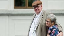 Audio «Dieter Behring vor dem Bundesstrafgericht» abspielen