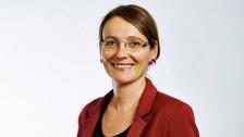 Audio «Gast im Tagesgespräch: Gewerkschafterin Corinne Schärer» abspielen