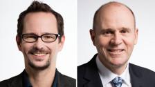Audio «Abstimmungskontroverse über das Nachrichtendienstgesetz» abspielen