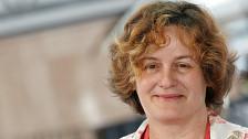 Audio «Andrea Arz de Falco zur neuen Organspende-Kampagne des BAG» abspielen