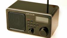 Audio «Schweizer Medien – Qualität im Vergleich» abspielen