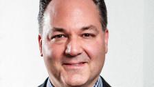 Audio «Edgar Spieler, Leiter Arbeit beim AWA Kanton Zürich: 20 Jahre RAV» abspielen
