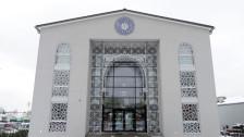 Audio «Kein islamischer Kindergarten: zu viel Koran, zu viel Arabisch» abspielen