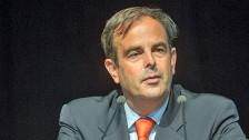 Audio «Die CVP will den «christlich geprägten Rechtsstaat»» abspielen