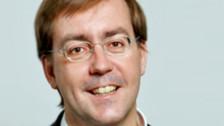 Audio «Im «Tagesgespräch»: Christian Mihr: Pressefreiheit in Gefahr» abspielen