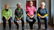 Audio «Altersvorsorge 2020 – Halbzeit im politischen Final» abspielen