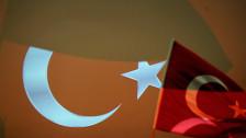 Audio «Im Fokus des türkischen Staates» abspielen
