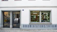 Audio ««doku-zug» – vom linken Archiv zur breit abgestützten Stiftung» abspielen