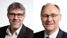 Audio «Abstimmungskontroverse: Energiegesetz» abspielen