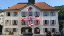 Audio «Moutier wechselt vom Kanton Bern zum Kanton Jura» abspielen