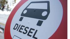 Audio «Sollen Diesel-Autos verboten werden?» abspielen
