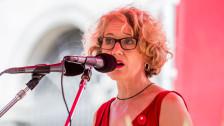 Audio «Im «Tagesgespräch»: Corine Mauch, Stadtpräsidentin Zürich» abspielen