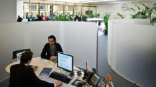 Audio «FIDLEG: Neues Gesetz zum Schutz von Finanz-Kunden» abspielen