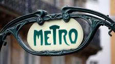 Audio «Neues U-Bahn-Projekt in Zürich» abspielen
