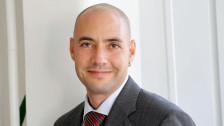 Audio «David Schwappach: Aktionswoche der Stiftung Patientensicherheit» abspielen