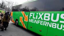 Audio «Bundesrat für Teil-Liberalisierung im öffentlichen Verkehr» abspielen