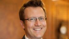 Audio «Manuel Rybach erklärt das Sorgenbarometer» abspielen