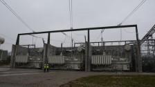 Audio «Risiko von Strom-Engpässen verhindern» abspielen