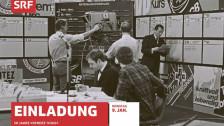 Audio «50 Jahre «Rendez-vous»» abspielen