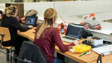 Audio «Berufsbildung statt Fürsorgegeld» abspielen