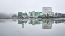 Audio «Kernkraftwerk Beznau 1 darf wieder ans Netz» abspielen