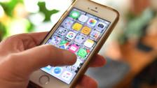 Audio «Apps sollen helfen, Leben zu verlängern» abspielen