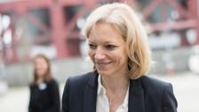 Audio «Ordentliche Verwahrung für Vierfachmörder von Rupperswil» abspielen