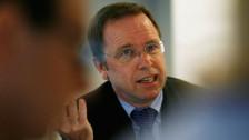 Audio ««Facebook-Skandal wäre auch in der Schweiz möglich»» abspielen