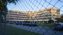 Audio «Schweizer Nachrichtendienst weist Mängel auf» abspielen