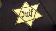 Audio «Neue Lehrmittel für Primarschulen zum Thema Holocaust» abspielen