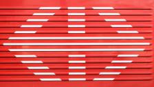 Audio «SBB setzt Priorität auf Unterhalt des Bahnnetzes» abspielen