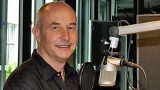 Audio «Im «Tagesgespräch»: Michael Castritius: Quo vadis, Mexiko?» abspielen