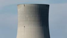 Audio «Sommerserie 5: Wohin mit dem Atommüll?» abspielen