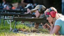 Audio «Schützenvereine fürchten um Schützentradition» abspielen