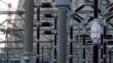Audio «Freie Wahl beim Strombezug» abspielen