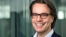 Audio ««Tagesgespräch»: Mark Eisenegger zur Qualität der Info-Medien» abspielen