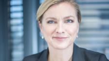 Audio «Nicole Burth über die digitalisierte Arbeitswelt» abspielen.