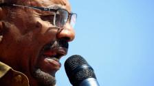 Audio «Täglicher Protest gegen das Regime in Sudan» abspielen