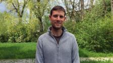 Audio ««Krähen sind sehr intelligent»» abspielen