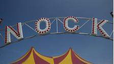 Audio «Zirkus Nock bricht seine Zelte ab» abspielen
