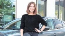 Audio «Flatrate-Mobilität: Kommt nun das Abonnement fürs Auto?» abspielen.