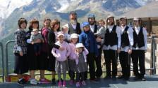 Audio «Jüdische Vermittler in Tourismusorten unterwegs» abspielen