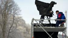Audio «Sotschi: Auch für SRF eine «Riesenkiste»» abspielen