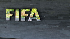 Audio «Korruption bei der Fifa - es bleibt viel zu tun» abspielen