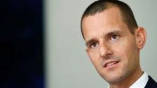 Audio «Cornel Borbély - auf Spurensuche im Fifa-Korruptionssumpf» abspielen