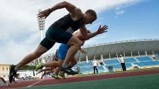 Audio «Russland steht am Olympia-Abgrund» abspielen